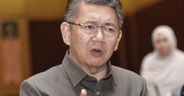 PRK Tanjung Piai: PH fokus naikkan taraf hidup rakyat