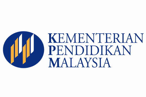 Kementerian Pendidikan saran manfaat pembelajaran dalam talian ekoran penutupan sekolah