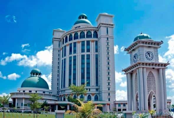 Seberang Perai bakal diisytihar bandaraya pada 16 Sept