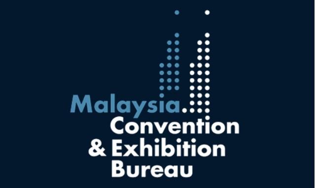 Malaysia ketengahkan empat acara perniagaan beri impak ekonomi