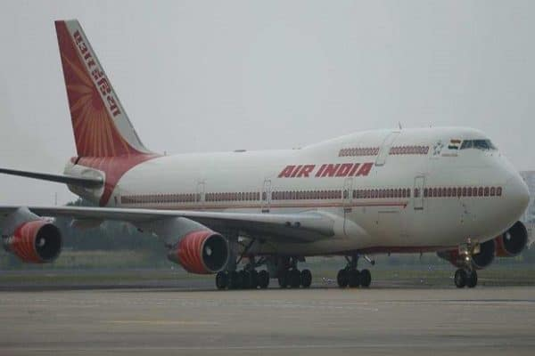 Pakistan enggan benar pesawat PM India Modi guna ruang udaranya