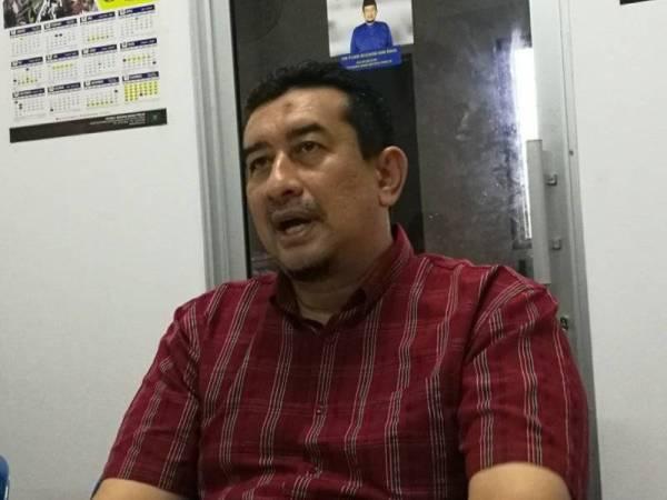 Lanjut tempoh operasi ICQS Padang Besar rancakkan aktiviti ekonomi – Exco Perlis
