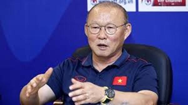 Jurulatih Vietnam suarakan kerisauan