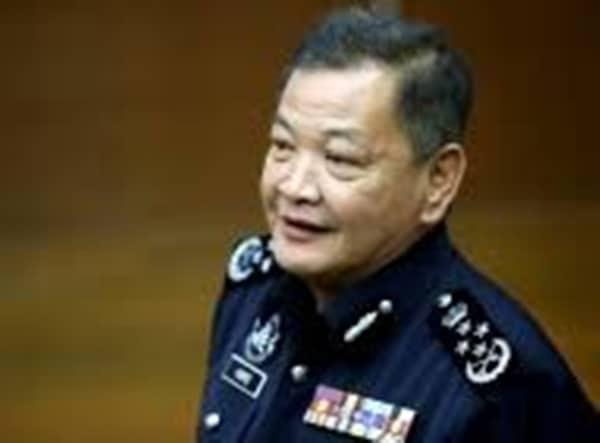 PDRM pastikan tindakannya berpaksi pada DKKA – KPN