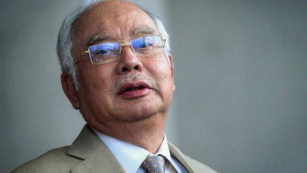 Mesyuarat kabinet bangkitkan kebimbangan aduan Sultan Mizan berhubung bon RM5 bilion