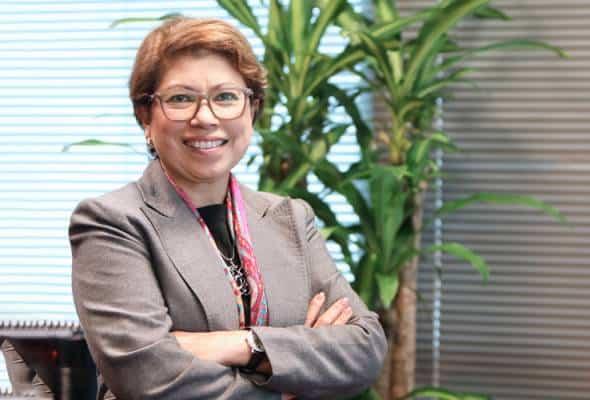 Hala tuju APEC 2020: Cabaran besar buat Malaysia