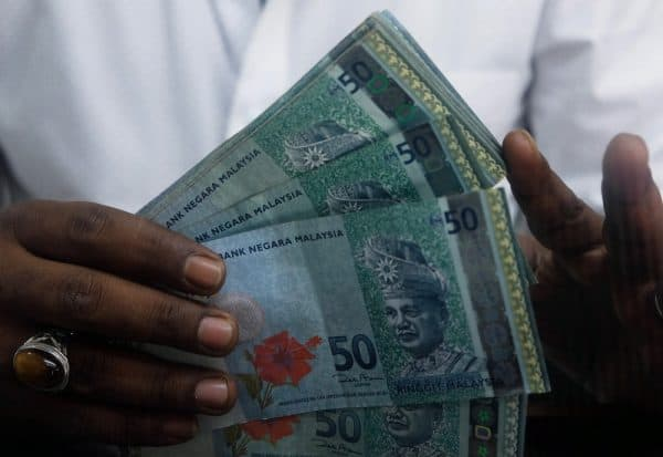 Perlis umum bayaran khas RM600 kepada penjawat awam negeri