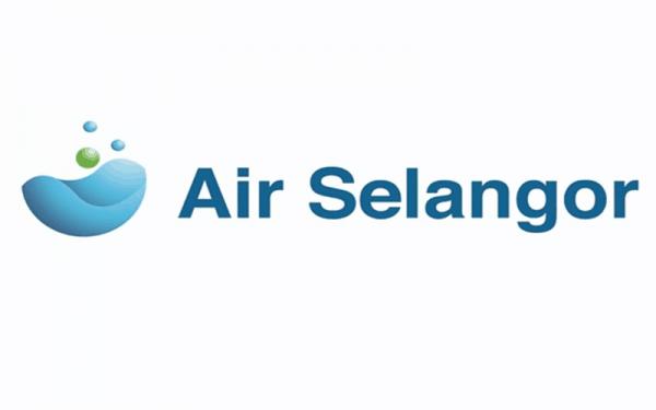 PKS bekalkan bantuan air kecemasan kepada penduduk terlibat – Air Selangor