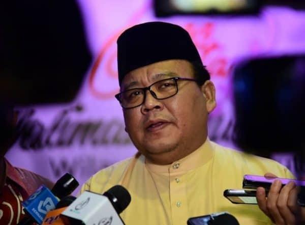 Kabinet setuju penubuhan Majlis Media Malaysia – Eddin Syazlee