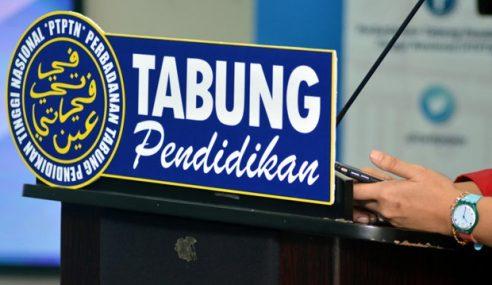 KPM tidak bercadang hapus hutang PTPTN 50 peratus – Teo