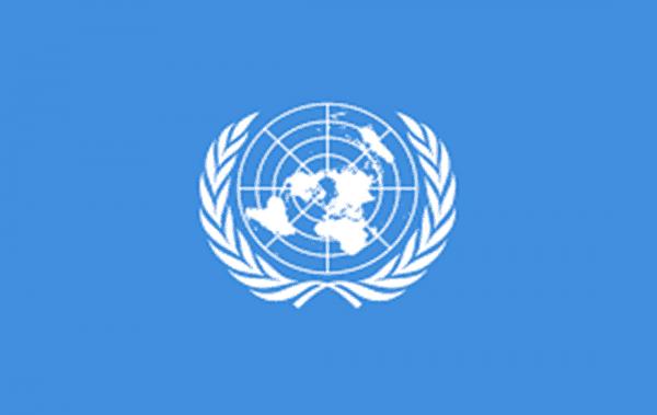 PBB gesa siasatan bebas berhubung serangan udara berdarah di Libya