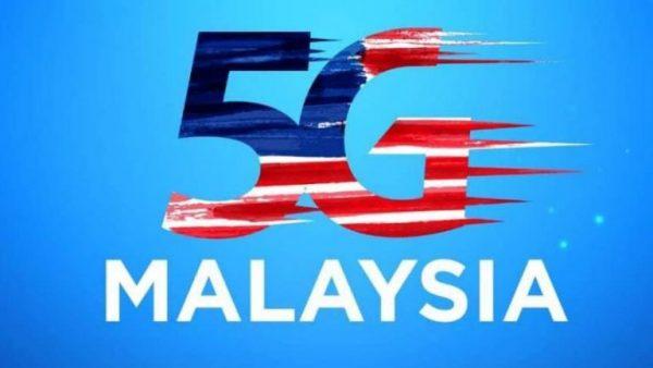 Malaysia melangkah hampir ke arah pelaksanaan 5G – Gobind