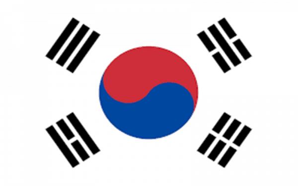 Korea Selatan: pegawai tentera transgender tidak dibenar terus berkhidmat