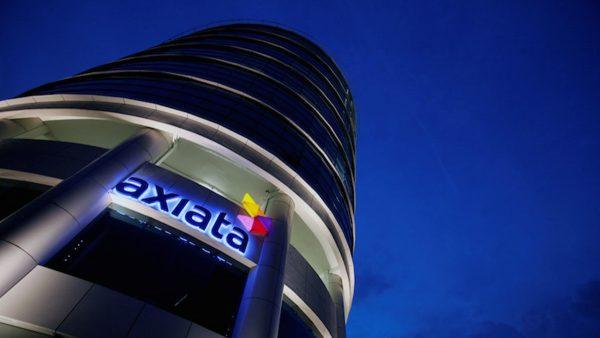 Celcom beri pulangan tunai 10 peratus melalui e-dompet