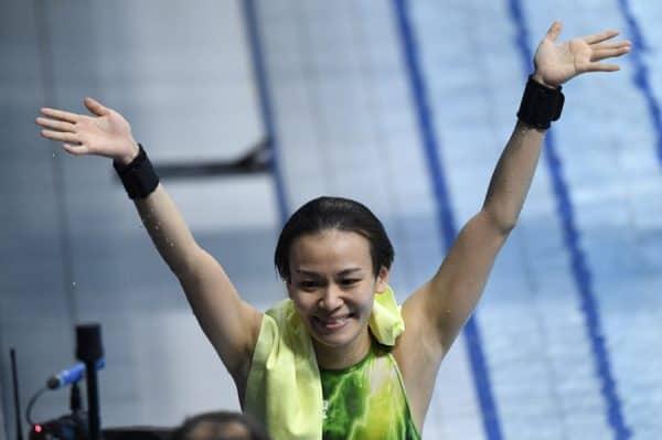 ASUM timbang panggil Jun Hoong kembali jalani proses pemilihan ke Piala Dunia 2020