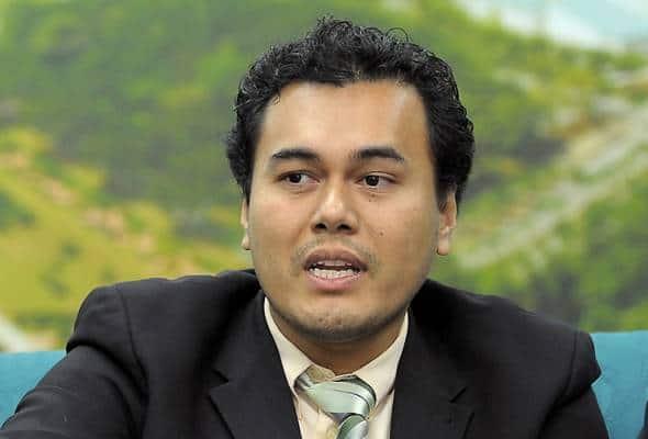 Keputusan Kedah ambil kira kepentingan rakyat – Mohd Azizuddin