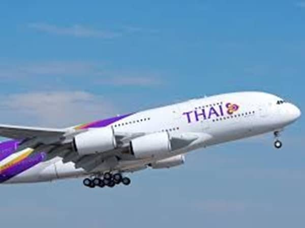Thailand akan bawa pulang rakyatnya dari Wuhan pada Selasa