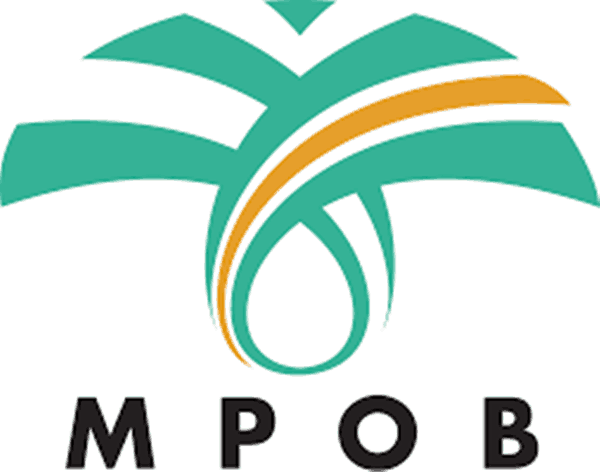 Pengeluaran minyak sawit mampan: MPOB meterai MoU di Belanda