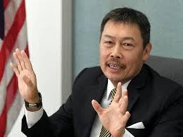 MEDAC anjur program Malaysia Street 2020 di Tokyo mulai 8 julai