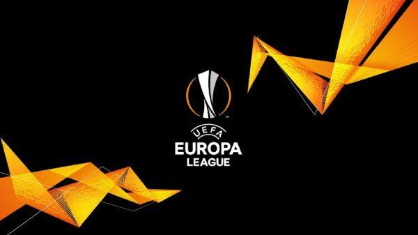 Keputusan Liga Europa