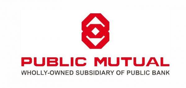 Public Mutual umum agihan lebih RM64 juta untuk 5 dana