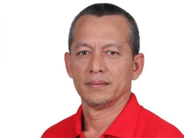 BERSATU Terengganu sokong pelantikan Muhyiddin