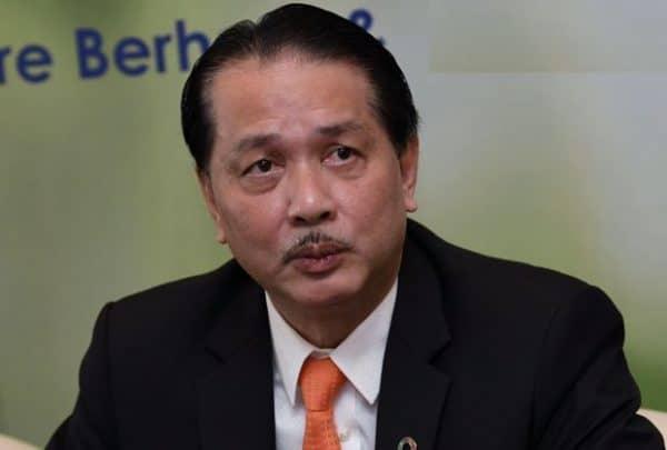KP Kesihatan puji doktor Hospital Pantai untuk tindakan segera COVID-19