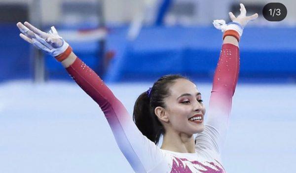 Sukan Olimpik boleh tunggu – Farah Ann