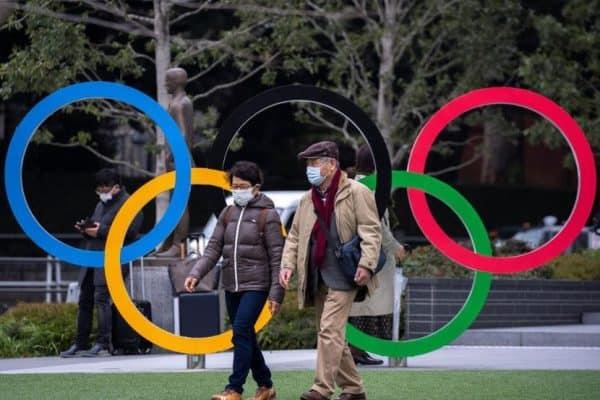 COVID-19: Lembaga LOC beri komitmen penuh jayakan Sukan Olimpik Tokyo