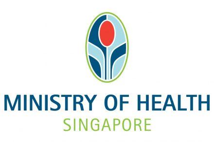 COVID-19: Singapura catat 35 kes baharu, termasuk dua rakyat Malaysia