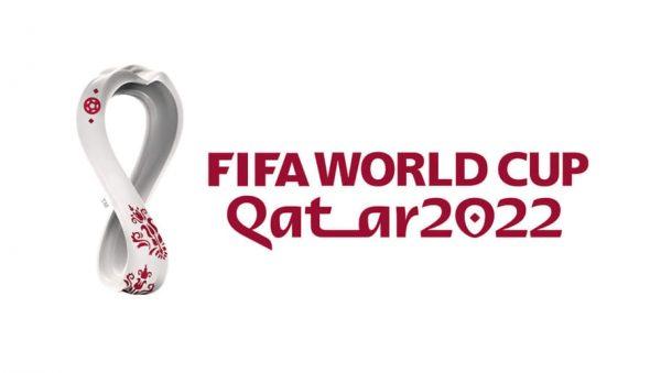 FIFA, AFC tangguhkan kelayakan Piala Dunia rantau Asia