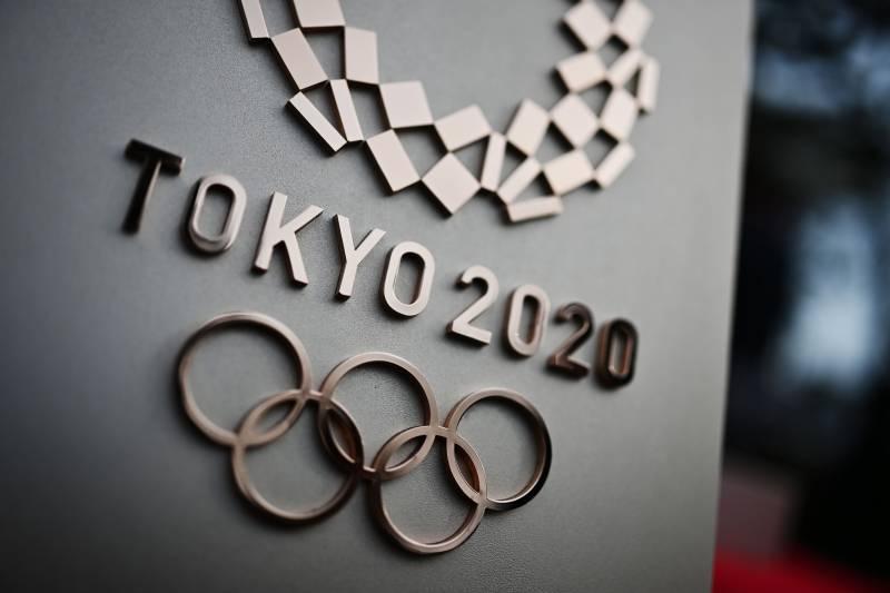 COVID-19: Penularan wabak jejas persediaan atlet ke Tokyo 2020