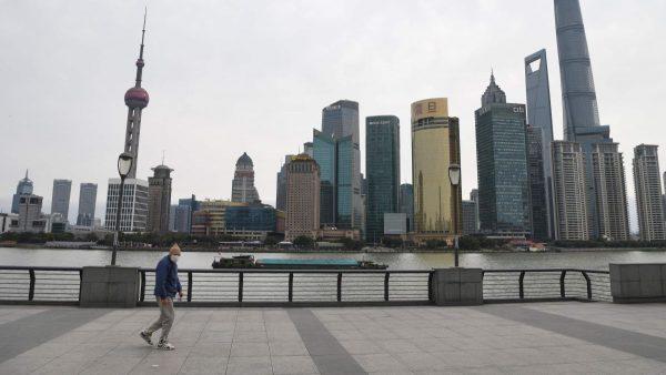 COVID-19: Tiada kes jangkitan tempatan di China