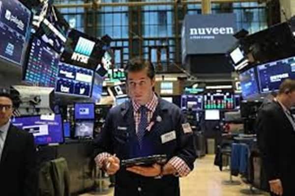 Bursa Malaysia menjunam 73.22 mata pagi ini