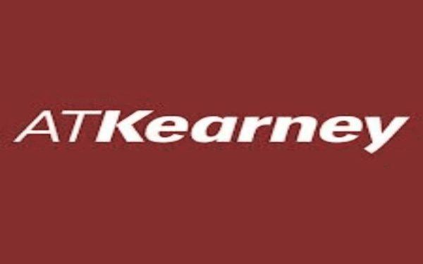 Langkah rangsangan ASEAN harus langkaui jangka pendek – Kearney