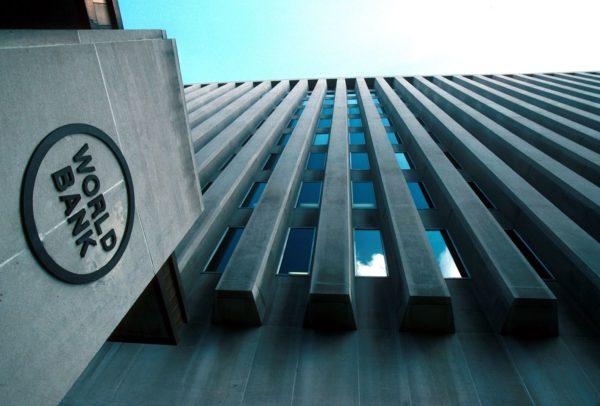 Bank Dunia sedia bantu negara terkesan COVID-19
