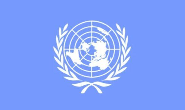 PBB syor 'tempoh bertenang' hentikan semua konflik kemanusiaan
