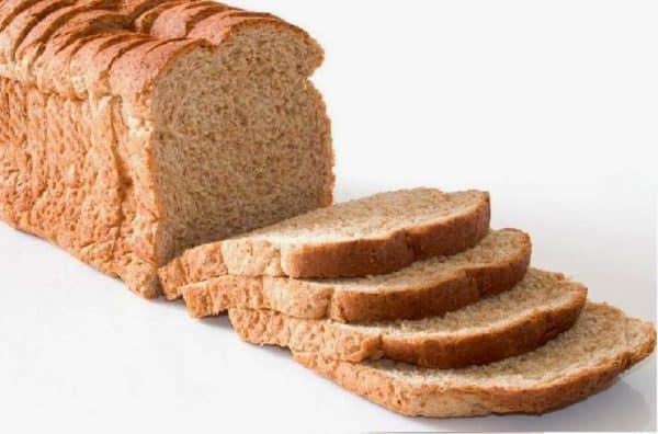 Rakyat Britain 'pulun' buat roti, kilang tepung terima tempahan mendadak