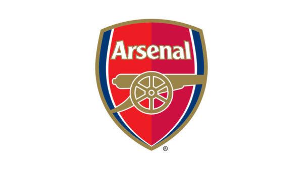 Pemain Bintang Arsenal Langar Perintah Berkurung
