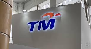 TM sambung semula perkhidmatan pemasangan unifi di zon bebas COVID-19