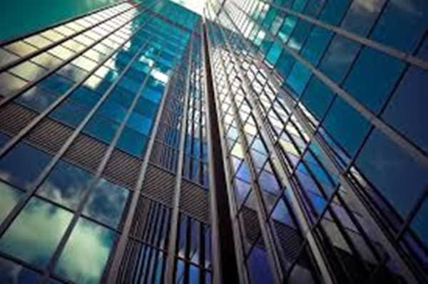 ABM jamin ketersediaan perbankan utama semasa PKP