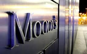 Pertumbuhan pasaran baharu akan susut 3.5 peratus – Moody's