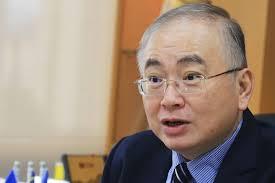 Sektor penerbangan perlu dirancakkan semula selepas PKP – Wee Ka Siong