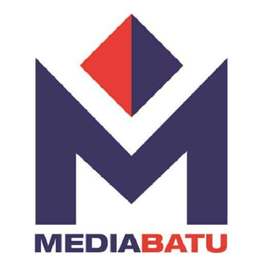 media_batu_size.jpg