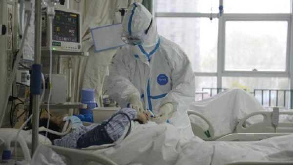 Lebih 70 peratus kematian kes COVID-19 di Malaysia hidap penyakit lain – Pakar
