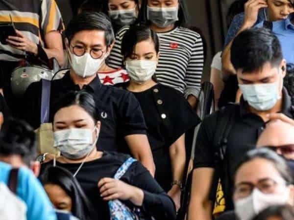 COVID-19: Singapura catat kematian ke-23