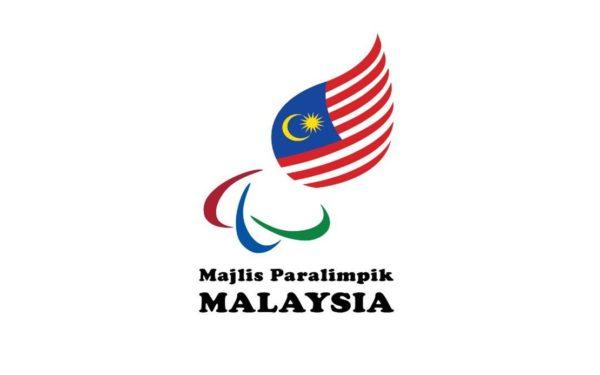 MPM kecewa, selar tindakan APSF batal mesyuarat saat akhir