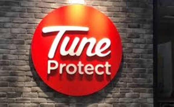 Keuntungan bersih Tune Protect turun kepada RM2.5 juta