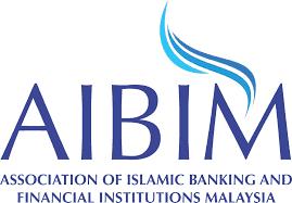 Institusi perbankan Islam akan beri penjelasan mengenai moratorium