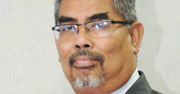 MBS nafi dakwaan tak boleh berniaga selepas gerai diroboh – Datuk Bandar